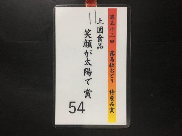 image1_8.JPG
