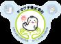 鹿児島県/かごしま子育て応援企業を紹介します♪(平成20年9月~令和3年3月)